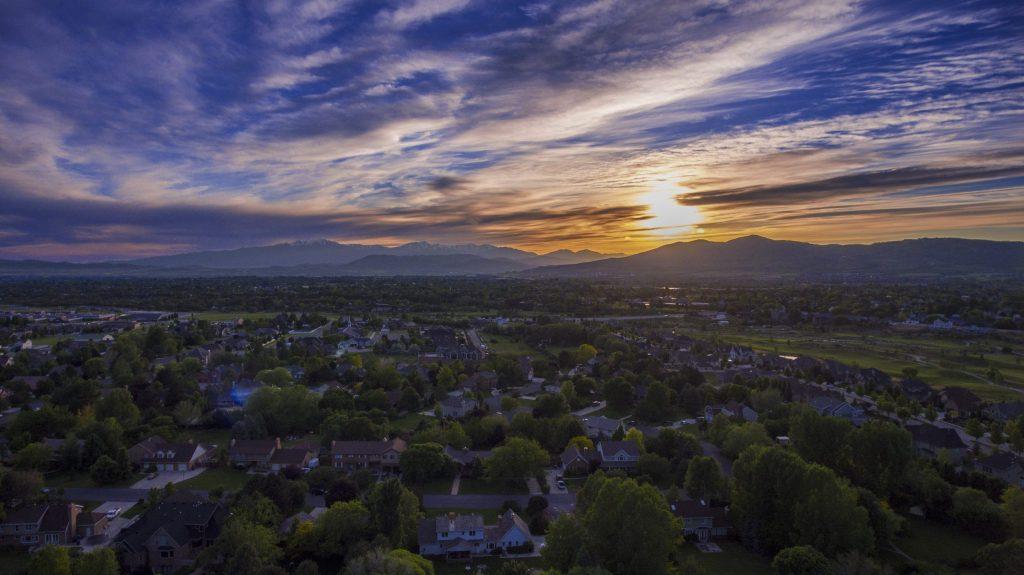 Licensed Plumber Lehi Utah County