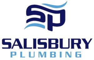 Why Choose Salisbury Plumbing in Lehi UT