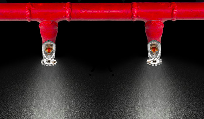 3 Signs It's Time To Have Your Business's Fire Sprinkler System Inspected