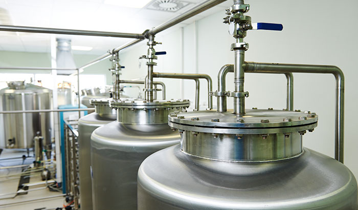 Top 4 Major Benefits of a Water Treatment System